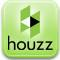 Find Us on Houzz