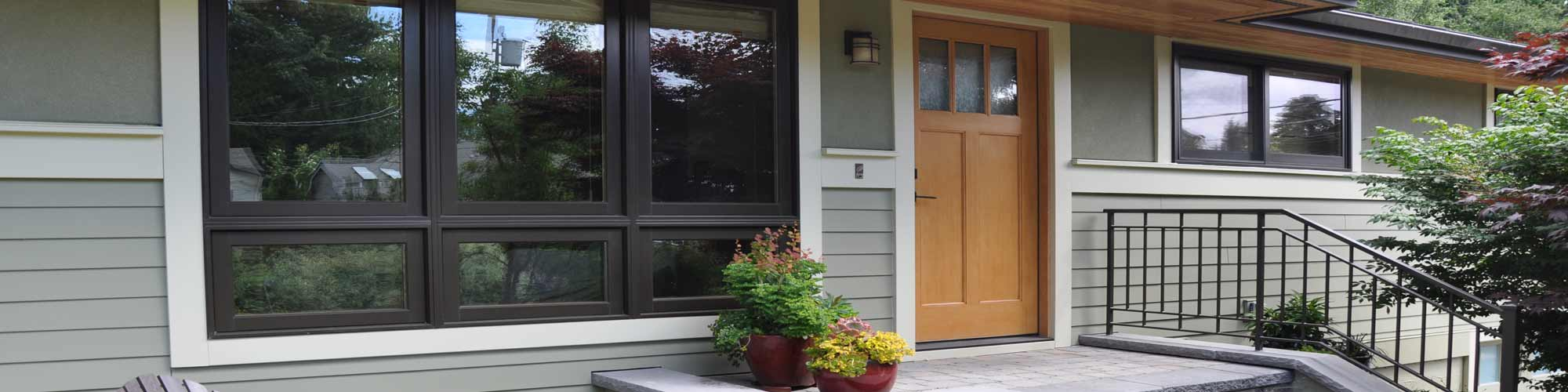 Contact Freeman Painting West Seattle - Bellevue